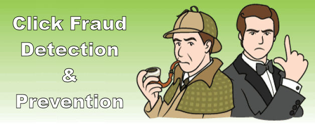 Click Fraud Detection and Prevention