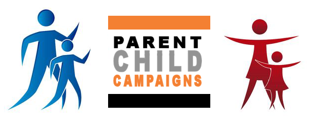 Parent / Child Campaigns